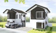 Narra 2-Storey House