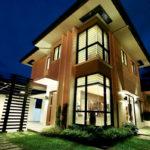 Alsons Properties - Woodlane