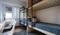Peaklane-2 Tower 28-Storey Residential Condominium